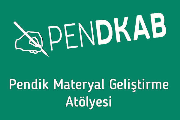 pendkab